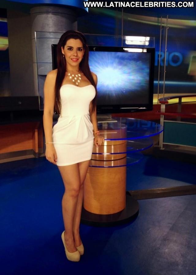 Marilu Kaufmann Miscellaneous Brunette Latina Sexy Sensual Gorgeous