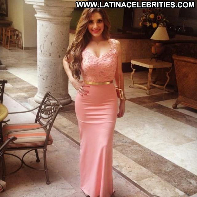 Janeth Valdez Miscellaneous Latina Posing Hot Stunning Pretty Nice
