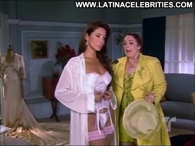 Lorena Rojas El Cuerpo Del Deseo Celebrity Doll Singer Latina Sexy