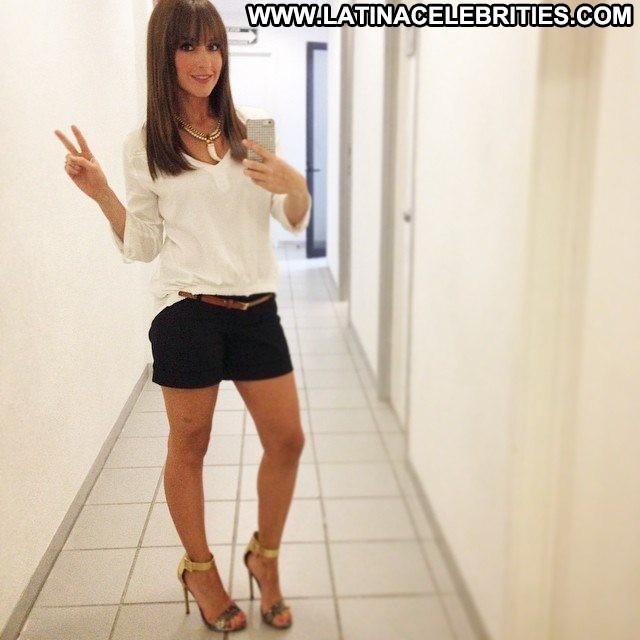 Jimena Prez Miscellaneous Sensual Brunette Beautiful Latina Cute