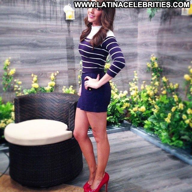 Jimena Prez Miscellaneous Latina Beautiful Celebrity Sensual Cute