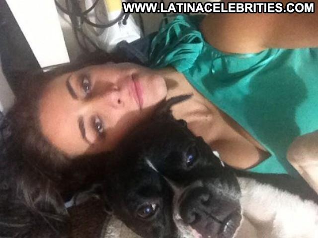 Nahima Choura Miscellaneous Latina Sensual Stunning Brunette Sexy