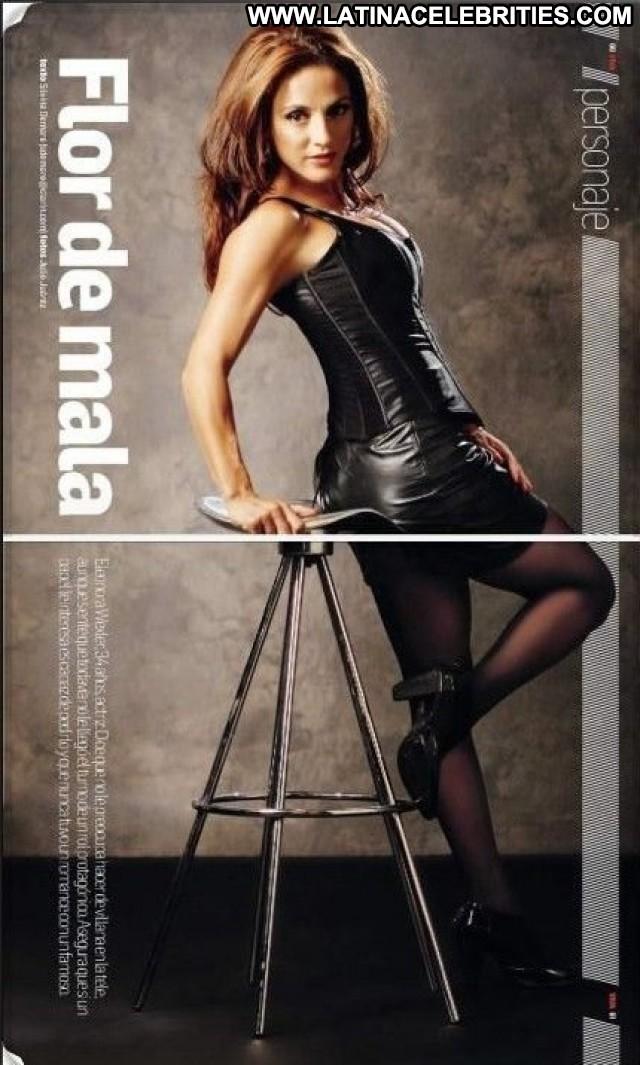 Eleonora Wexler Miscellaneous Celebrity Stunning Nice Doll Latina
