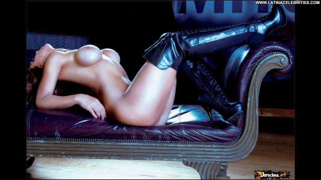 Maya Karunna Miscellaneous Singer Celebrity Playmate Medium Tits