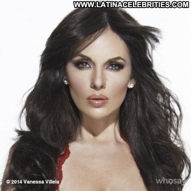 Vanessa Villela Miscellaneous Blonde Medium Tits Celebrity Singer