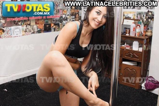 Latina with fake tits girls69cam com 10