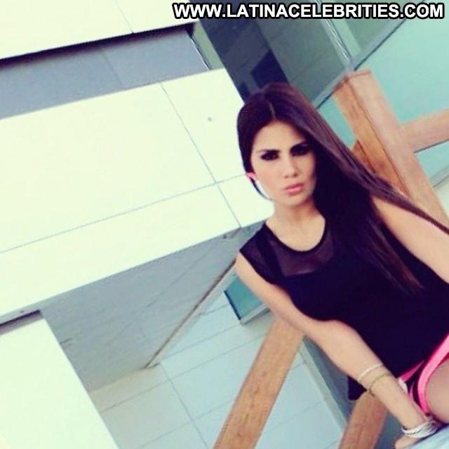 Gisselle Sampayo Miscellaneous Posing Hot Latina Cute Brunette Sexy