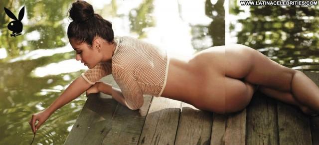 Romina Aranzola Miscellaneous Gorgeous Beautiful Latina Celebrity