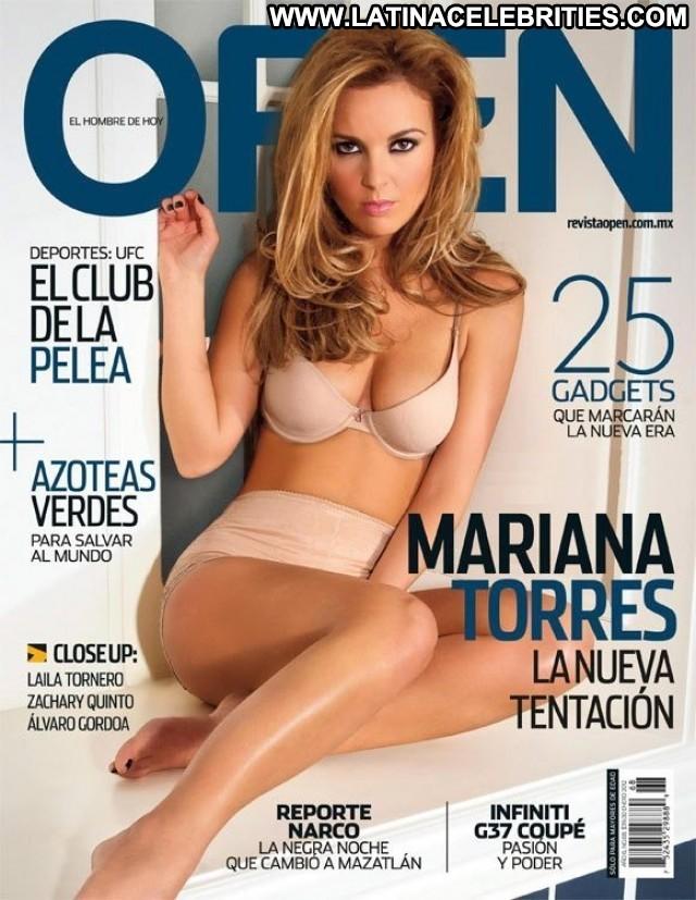 Mariana Torres Miscellaneous Medium Tits Small Tits Latina Gorgeous