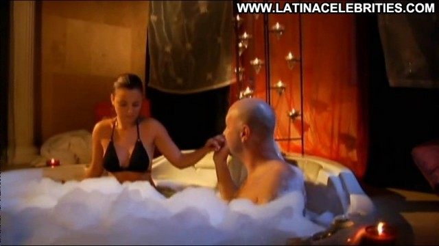 Mariana Torres Las Vecinas Latina Medium Tits Gorgeous Doll Beautiful