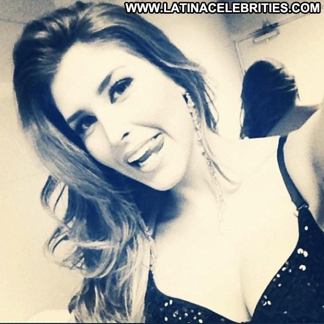 Mariana Gonzalez Miscellaneous Hot Latina Doll Medium Tits Celebrity