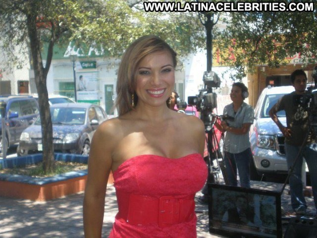 Cristy Gonzalez Miscellaneous Latina Celebrity Doll Gorgeous Stunning
