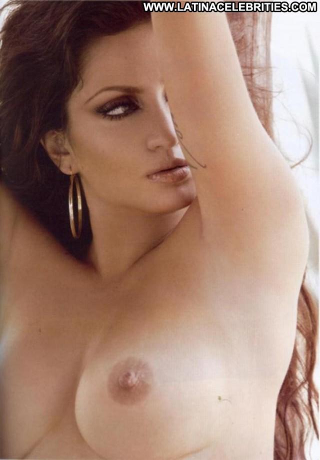 Celia Lora Playboy Mexico Cute Celebrity Brunette Sexy Beautiful