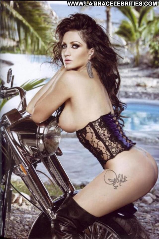 Celia Lora Playboy Mexico Celebrity Posing Hot Sexy Cute Beautiful