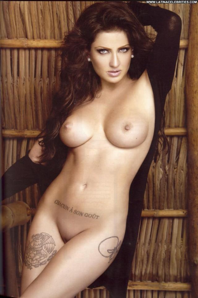 Celia Lora Miscellaneous Latina Doll Posing Hot Celebrity Gorgeous