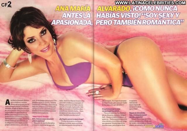 Rocio Loya Miscellaneous Posing Hot Celebrity Hot Brunette Cute Doll