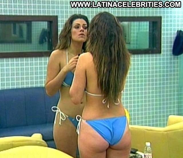 Luz Elena Gonzlez Big Brother Vip Mexico Cute Medium Tits Latina