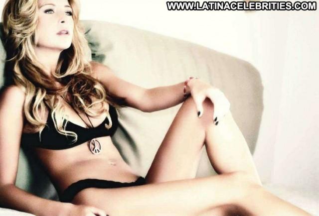 Maria Fernanda Gaston Miscellaneous Celebrity Stunning Sultry Sensual