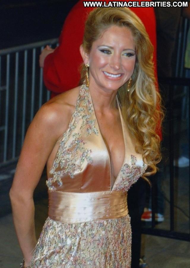 Maria Fernanda Gaston Miscellaneous Brunette Cute Celebrity Sensual
