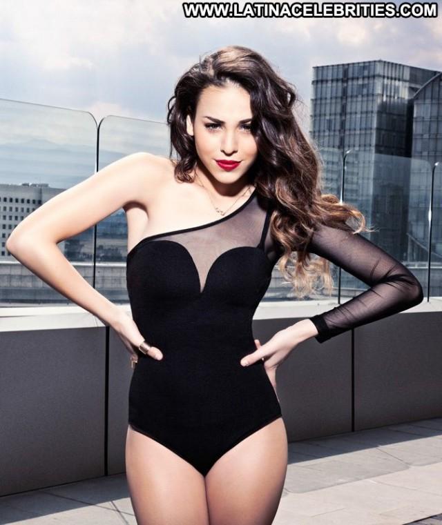 Barbara Q Gzz Miscellaneous Doll Sexy Hot Brunette Latina Singer