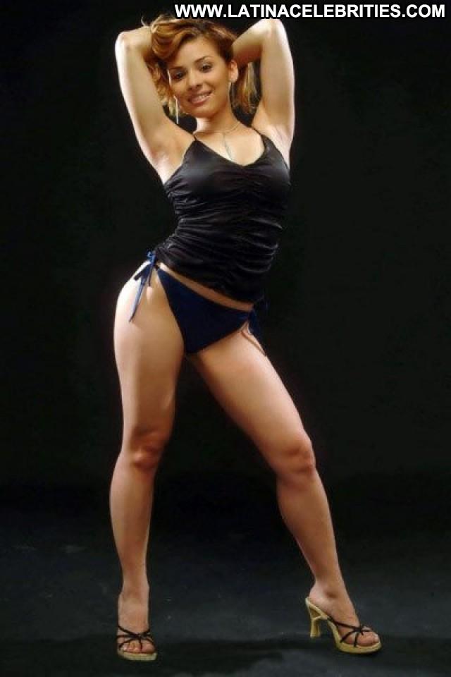 Zelenny Ibarra Miscellaneous Brunette Beautiful Celebrity Sexy Nice