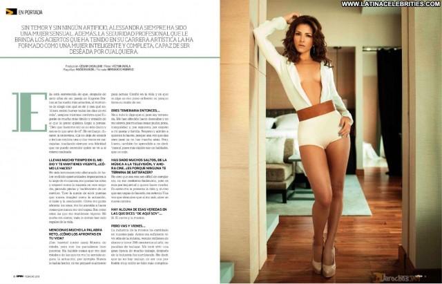 Ana Lucia Miscellaneous Brunette Sensual Gorgeous Sexy Singer