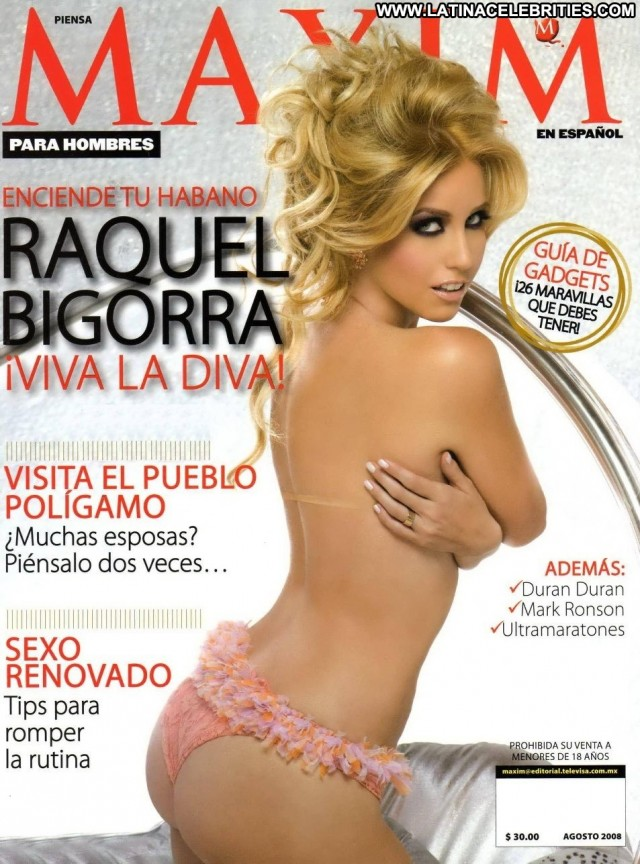 Clau Sada Miscellaneous Latina Celebrity Brunette International Cute