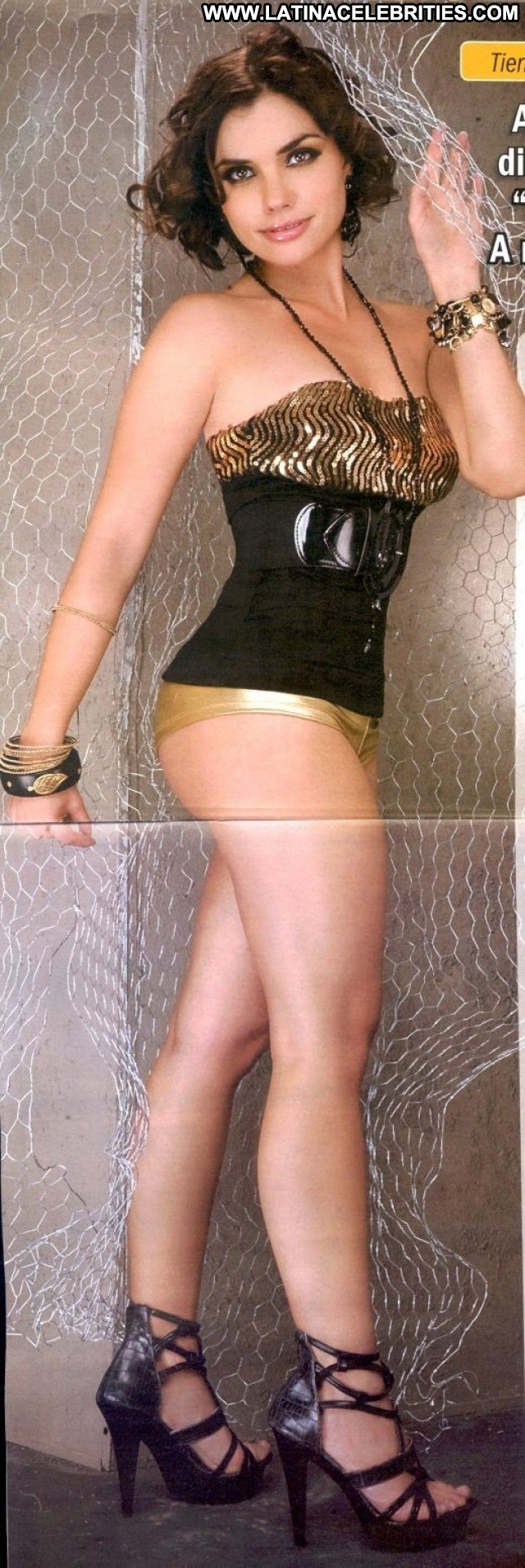 Viviana Sada Miscellaneous Nice Blonde Latina Sensual Cute Pretty