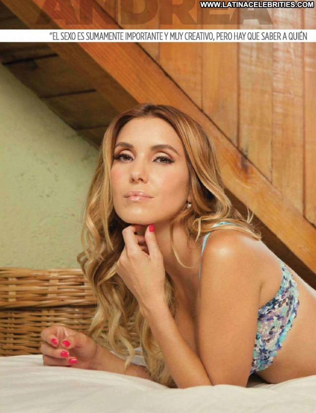 Eugenia Gonzalez Miscellaneous Latina Doll Sultry Hot Nice Blonde