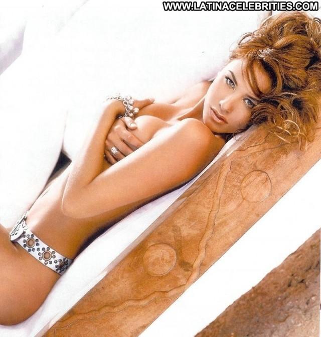 Odalys Ramrez Miscellaneous Gorgeous Sexy Latina Pretty Brunette