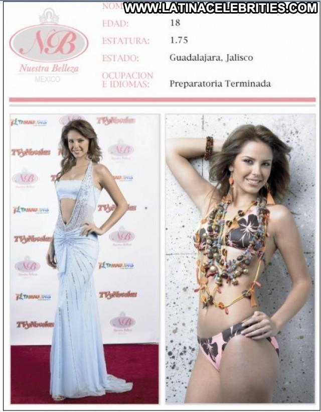 Gladys Castellanos Miscellaneous Celebrity Posing Hot Sensual Latina