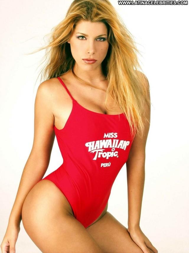 Viviana Rivasplata Miscellaneous Doll Brunette Medium Tits Beautiful