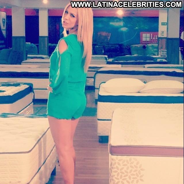 Cecy Gutierrez Miscellaneous Brunette Celebrity Beautiful Pretty