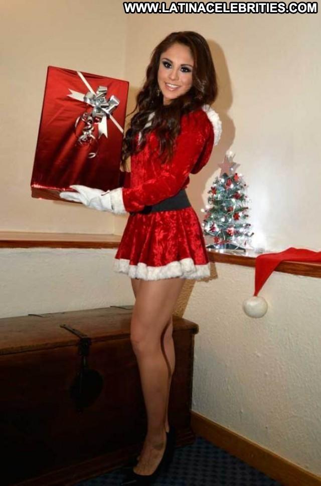 Paola Longoria Miscellaneous Celebrity Brunette Latina Athletic