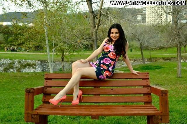 Moni Viadero Miscellaneous Beautiful Pretty Doll Celebrity Latina