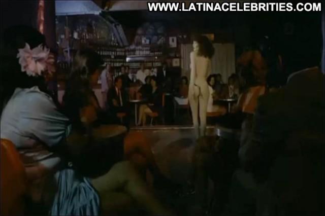 Rocio Rilke Mientras Mexico Duerme Latina Brunette Celebrity Nice