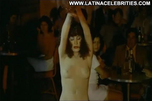 Rocio Rilke Mientras Mexico Duerme Sexy Sultry Medium Tits Celebrity