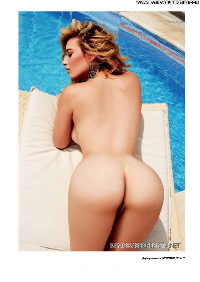 Brenda Zambrano Miscellaneous Medium Tits Celebrity Latina Brunette