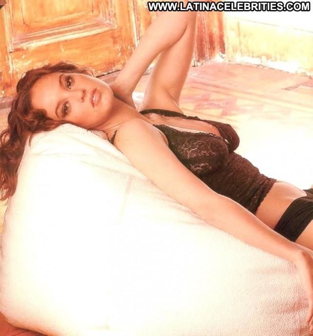 Gabriela Bo Miscellaneous Latina Stunning Beautiful Medium Tits