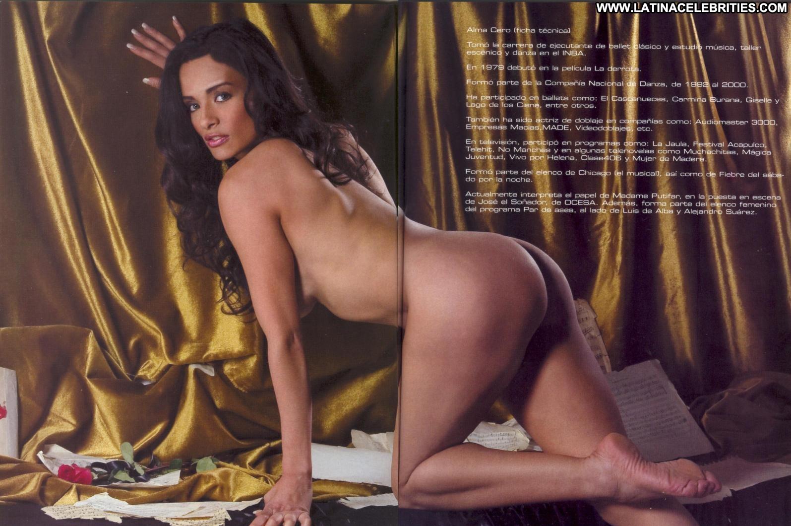 Bryan callen nude photos