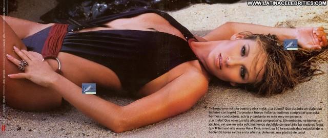 Ingrid Coronado H Para Hombres Stunning Latina Medium Tits Celebrity