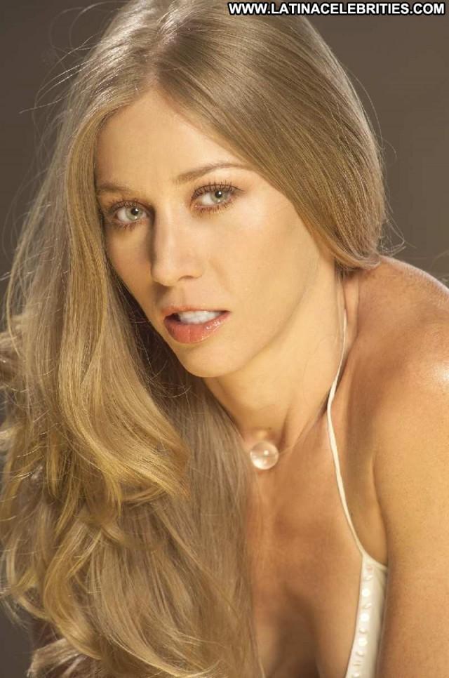 Monica Dossetti Miscellaneous Hot Latina Medium Tits Blonde Sexy