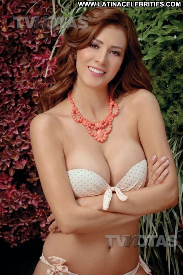Gloria Stalina Miscellaneous Small Tits Latina Celebrity Brunette