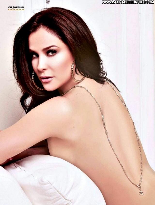 Arleth Teran Miscellaneous Stunning Latina Medium Tits Playmate