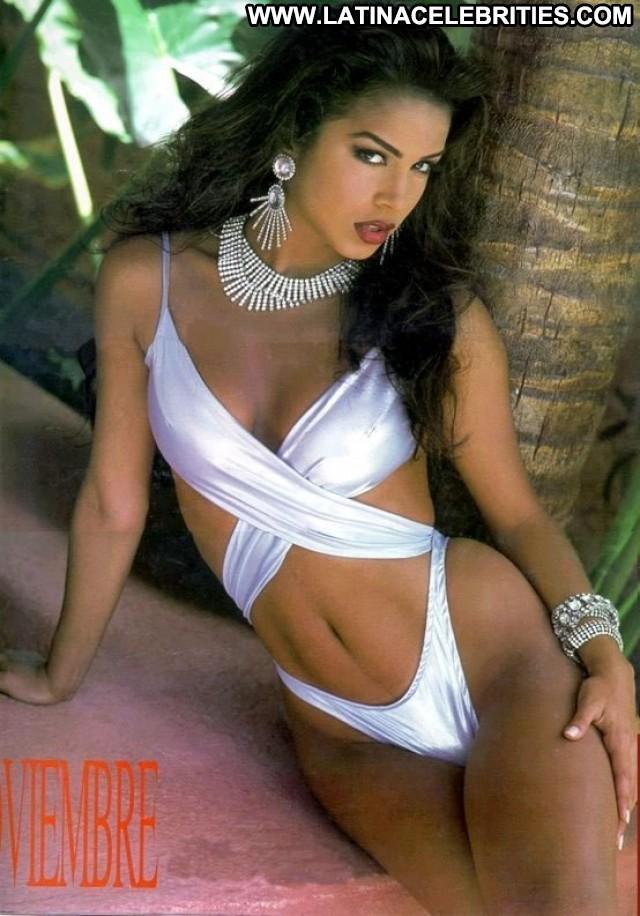 Bibi Gaytan Miscellaneous Sensual International Medium Tits Brunette