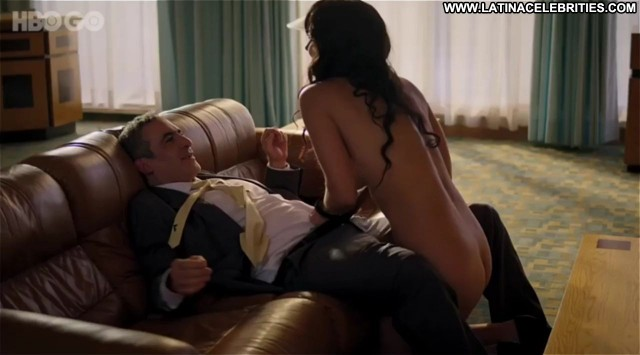 Vanessa Mateo Dios Inc Celebrity Brunette Cute Medium Tits Latina