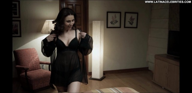 Fabiana Perzabal Bienes Raices Posing Hot Small Tits Celebrity Cute