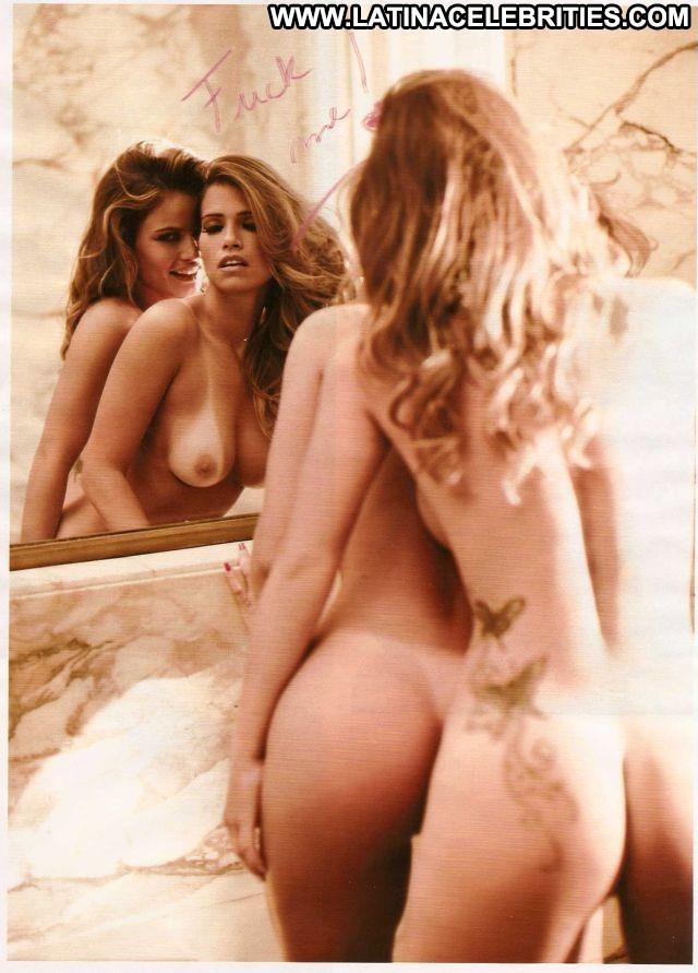 Natlia Casassola Miscellaneous Medium Tits Celebrity Sensual Brunette