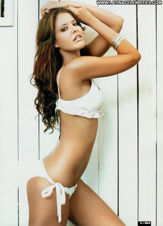 Vanessa Claudio Miscellaneous Medium Tits Beautiful Latina