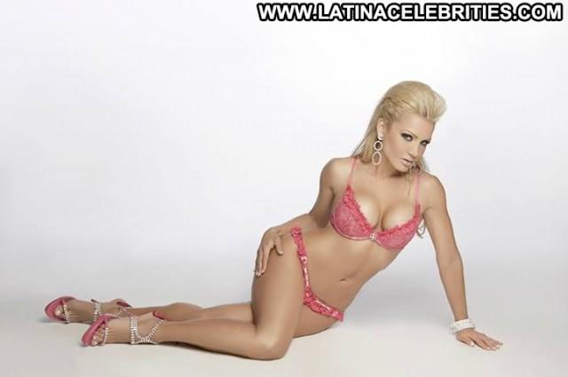 Nora Parra Miscellaneous Medium Tits Pretty Latina Celebrity Sultry